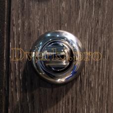 Металлическая  дверь ФЕНИКС EI 60