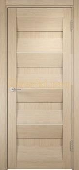 1459, Дверь Сицилия 11 беленый дуб, глухая, 18928, 9 660.00 р., 1459-01, , Экошпон Премиум