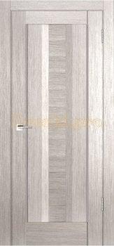 3881, Дверь Y-1 лиственница белая, глухая, 29677, 4 995.00 р., 3881-01, , Экошпон Стандарт
