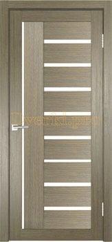 4118, Дверь Y-5 лиственница белая, остекленная, , 4 145.00 р., 4117-01, , Экошпон Стандарт