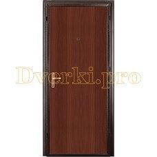Металлическая дверь S-КОРД
