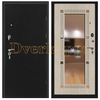 Металлическая дверь САРМАТ-S