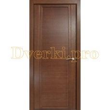 Дверь H-III глухая