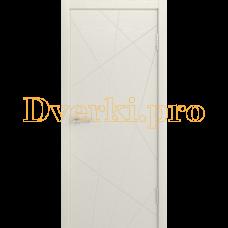 Дверь V-VIII глухая