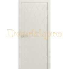 Дверь V-VX глухая