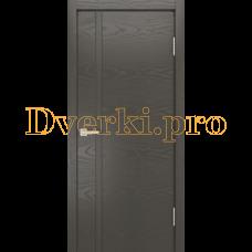 Дверь V-VXII глухая