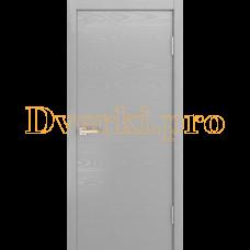 Дверь V-XIV глухая