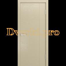 Дверь V-XV глухая