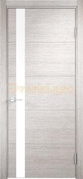 4095, Дверь Турин 03 дуб бежевый вералинга, остекленная, , 5 705.00 р., 4095-01, , Экошпон Премиум