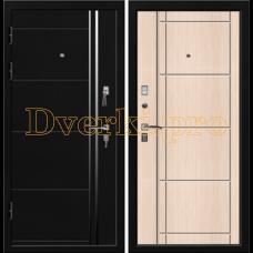 Металлическая дверь Z-ЯРС