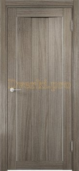 1215, Дверь Сицилия 01 вишня малага, глухая, 17358, 9 660.00 р., 1215-01, , Двери экошпон Премиум
