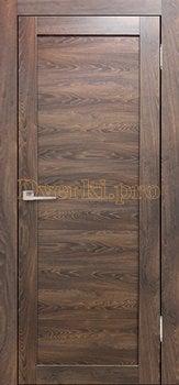 3626, Дверь Бавария 16 3Д-Люкс ясень таволато, глухая, 27544, 3 065.00 р., 3626-01, , Двери экошпон Лайт