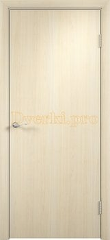 201, ДПГ ПВХ, 11118, 2 700.00 р., 201-01, , Двери облицованные ПВХ