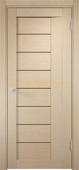 1407, Дверь Сицилия 13 беленый дуб, глухая, 18876, 9 470.00 р., 1407-01, , Двери экошпон Премиум