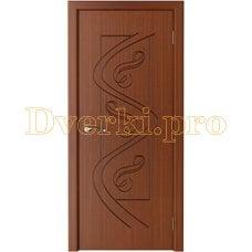 Дверь Вега макоре, глухая