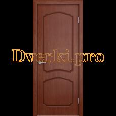 Дверь Каролина макоре, глухая