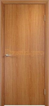 966, ДПГ миланский орех, 14674, 1 080.00 р., 966-01, , Двери в финиш-пленке