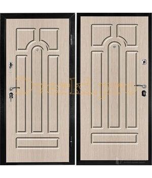 Металлическая дверь НЕО-ЭКСПЕРТ