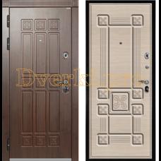 Металлическая дверь XXX-КЕНТАВР