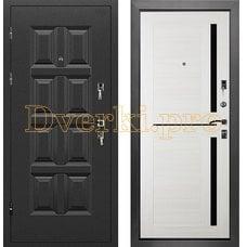 Металлическая дверь V-ЛЕГИОН
