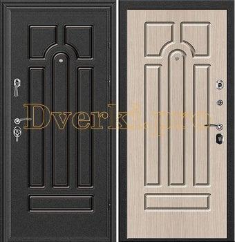 Металлическая дверь Z-ЦЕНТУРИОН