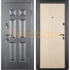 Металлическая  дверь G-ВИКИНГ