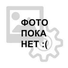 2675, Блюз Белый, 22118, 6 025.00 р., 2675-01, , Эмаль, серия Классика